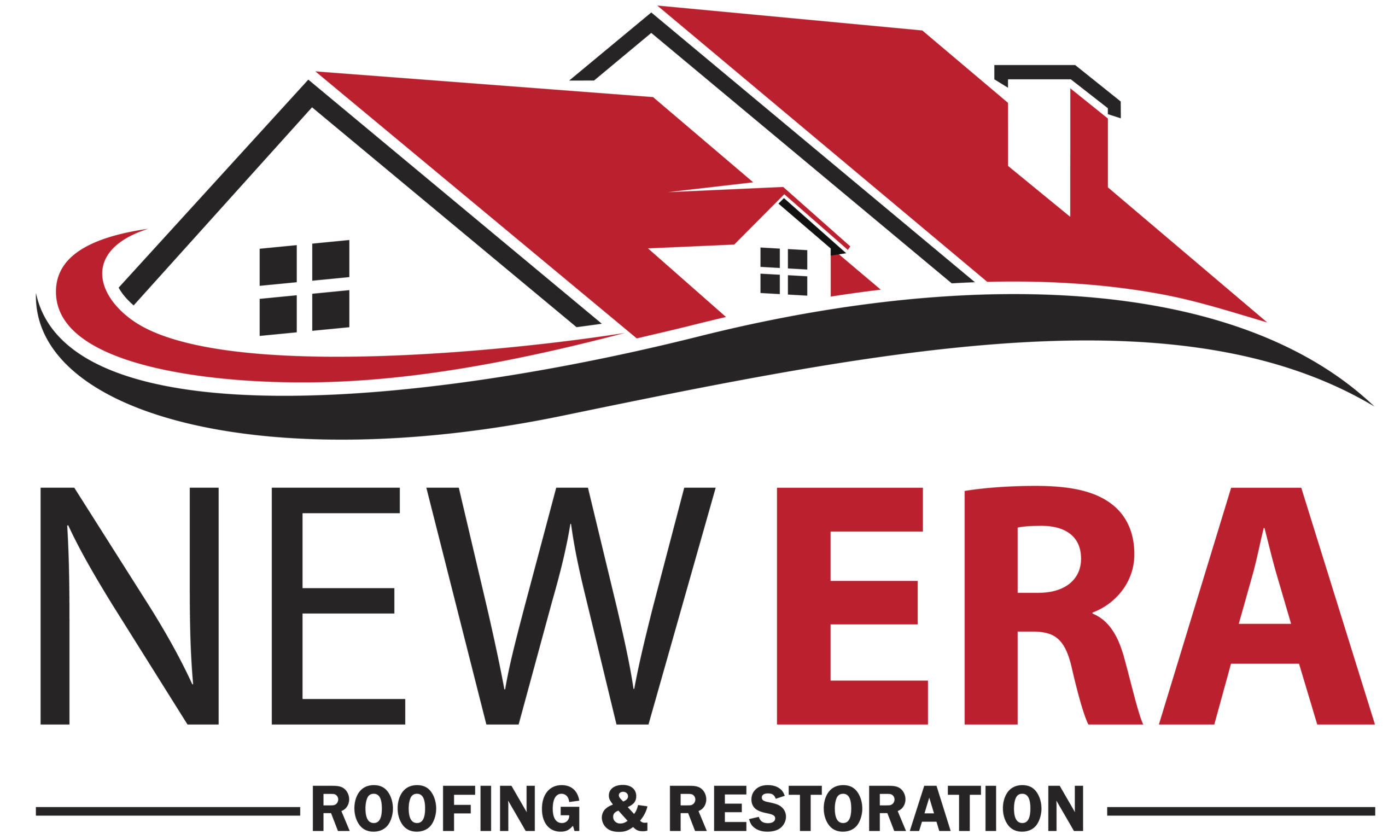 New Era Roofing & Restoration